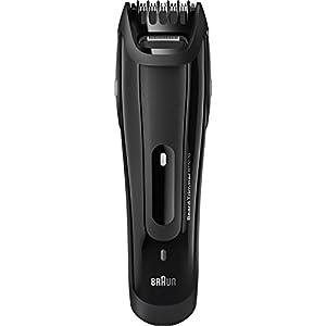 Braun BT 5070 - Recortadora de barba, con ajustes de longitud cada 0,5 mm de Procter & Gamble