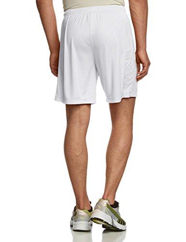 Puma Velize Teamwear Mens Football Running Shorts