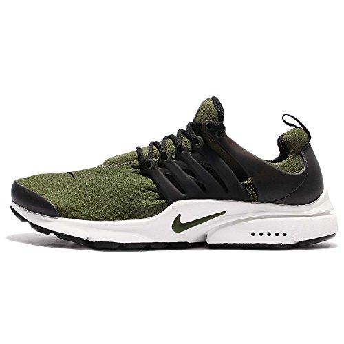 Nike Nike Air Presto Essential - 848187302 Schwarz