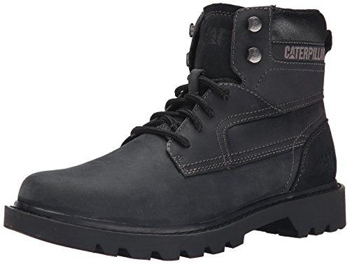 caterpillar-bridgeport-mens-ankle-boots
