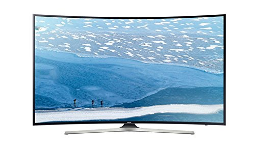 SAMSUNG 49KU6300 49 Inches Full HD LED TV