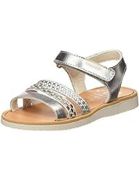 67be95a68 26 - Zapatos para niña   Zapatos  Zapatos y complementos - Amazon.es