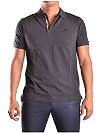 Amazon.fr   BURBERRY - T-shirts, polos et chemises   Homme   Vêtements 4a3fd1e0607