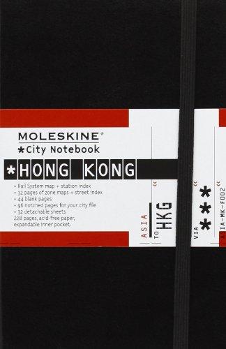 moleskine-city-notebook-hong-kong-couverture-rigide-noire-9-x-14-cm