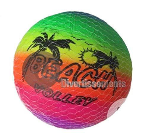 Ballon Beach Volley 15cm
