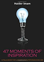 47 Moments of Inspiration