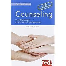 Counseling. La professione che promuove la crescita personale
