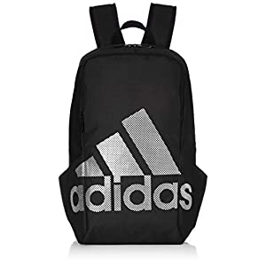 adidas Training Mochila Tipo Casual 44 Centimeters 25