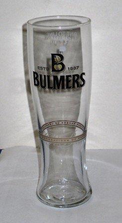 2-neue-hoch-bulmers-bierglas-1-pint-glaser