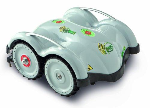 Wiper Ecorobot Rasenmäher, Blitz XE