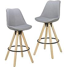 suchergebnis auf f r stuhl sitzh he 60 cm. Black Bedroom Furniture Sets. Home Design Ideas