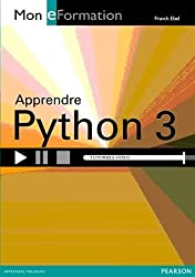 Apprendre Python 3