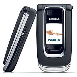 414LBdjkGCL. AC UL250 SR250,250  - I migliori telefoni Nokia per anziani