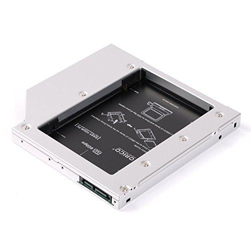 oricor-25-inch-sata-hdd-ssd-caddy-adattatore-bay-per-laptop-127-mm-cd-dvd-rom-ottico-bay-fit-hp-dell