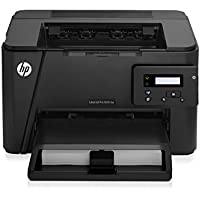 HP Laserjet PRO M 201 DW Printer