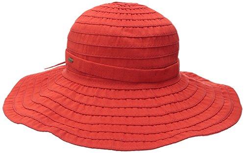 uv-hat-for-women-from-scala-poppy