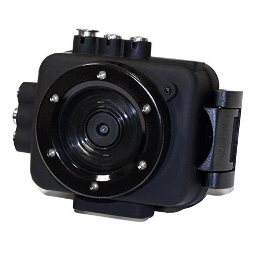 intova-edge-x-waterproof-1080p-hd-wifi-video-camera-by-intova