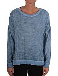 Kenny S - Camisas - Básico - para mujer