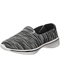 Lavie Women s Casual Shoes Online  Buy Lavie Women s Casual Shoes at ... 472f29e131a