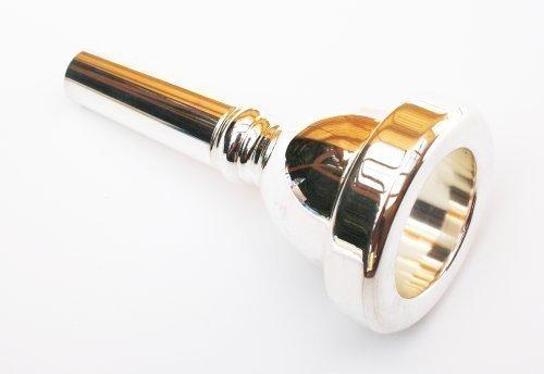 Cherrystone 4260180885941 Mundstück Blechblasinstrument (6 1/2AL Altposaune) -