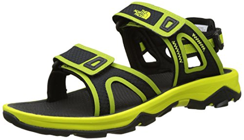the-north-face-mens-hedgehog-ii-ankle-strap-sandals-multicolour-phantom-grey-sulphur-spring-green-13