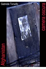 Afghanistan CameraOscura Hardcover