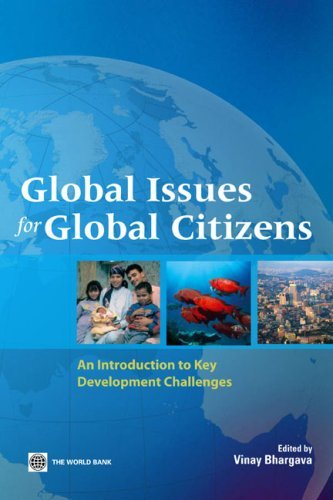 global-issues-for-global-citizens-an-introduction-to-key-development-challenges-by-vinay-k-bhargava-