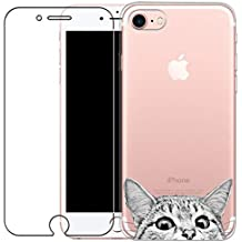 coque iphone 8 silicone rabat