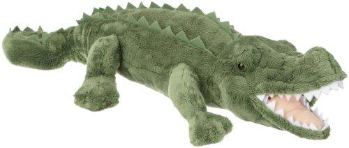 Heunec 283671 - Softissimo Classics Crocodile Crocodile Crocodile 50 cm 39c13c
