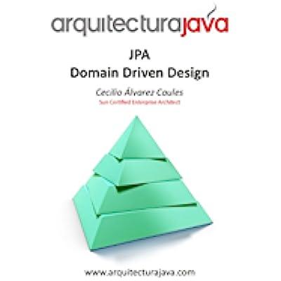 Arquitectura Java Jpa Domain Driven Design Pdf Download Adpompiliu
