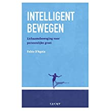 Intelligent bewegen