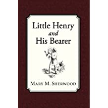 Little Henry and His Bearer
