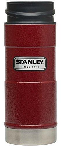 stanley-classique-bouteille-isotherme-sous-vide-a-une-main-hammertone-crimson-red-354ml