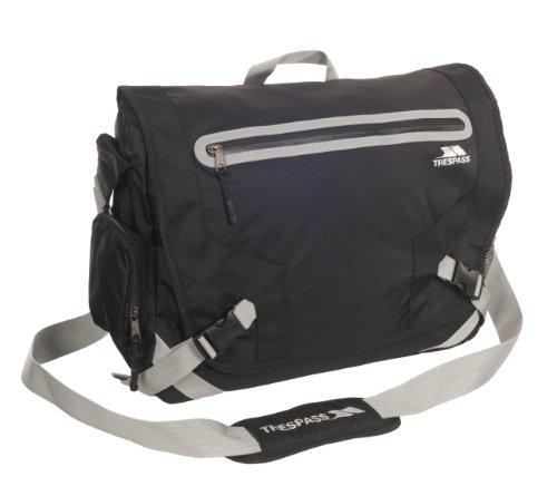 trespass-mackintosh-laptop-bag-black-10-litres