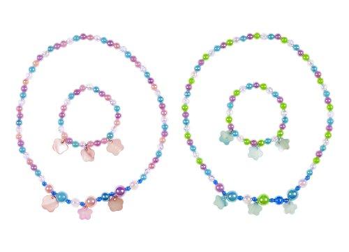 Souza for Kids - Collar para Disfraces Unisex a Partir de 3 años (2572)
