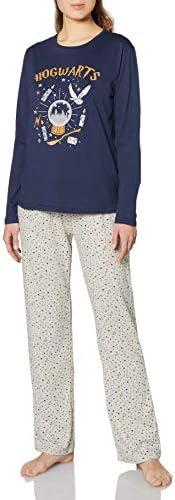 Koton Kadın pijama takımı Pijama Takımı Kadın
