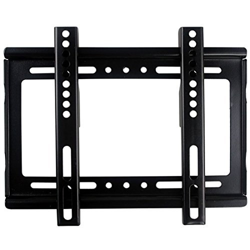 Premium Heavy Quality Universal 14 To 32 Inches LED LCD TV Wall Mount Stand  available at amazon for Rs.249
