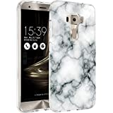 QFSM Coque TPU Souple Shell Crystal Transparente Case Protection Gel Silicone Cover...