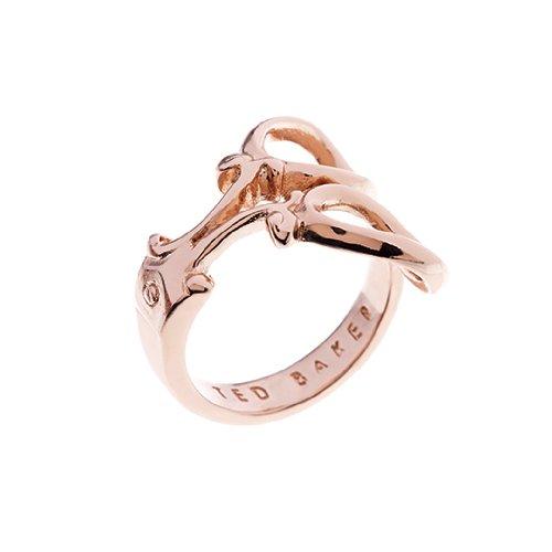 Ted-Baker-Shae-Rose-Gold-Schere-Ring