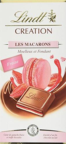 lindt-creation-macaron-lait-fraise-150-g-lot-de-2