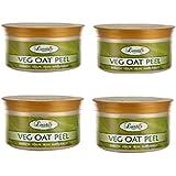 Veg Oat Peel (100ml) - set of 4