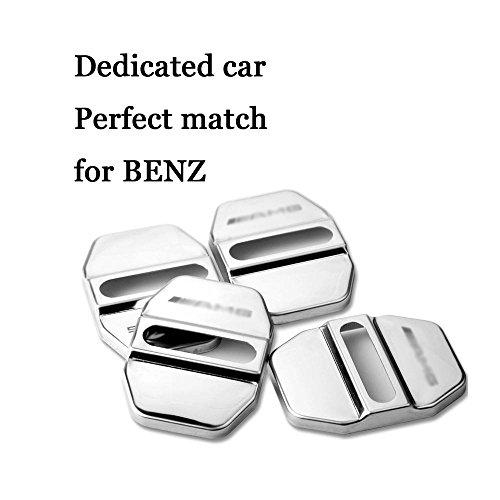 boomboost-non-indurente-in-alluminio-per-porta-special-car-copertura-luminosa-serrature-di-protezion
