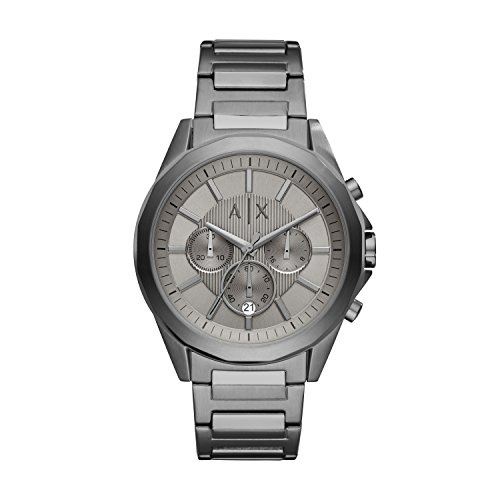 d8b1394f71c0 Reloj ARMANI EXCHANGE para Hombre AX2603