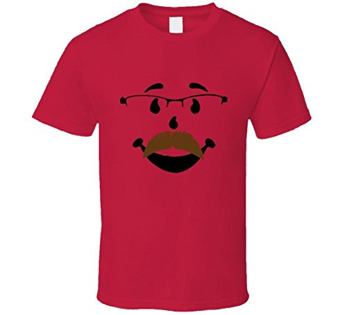 kool-aid-man-in-disguise-juice-drink-funny-t-shirt