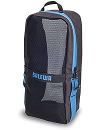 SALEWA Gear Bag Mochila, Unisex Adultos, Negro (Black), Talla única
