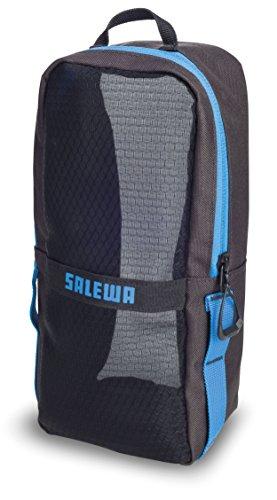 salewa-gear-bag-sac-unisex-noir-taille-unique