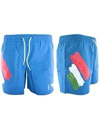 Short de Bain Emporio Armani 4P429 Italy