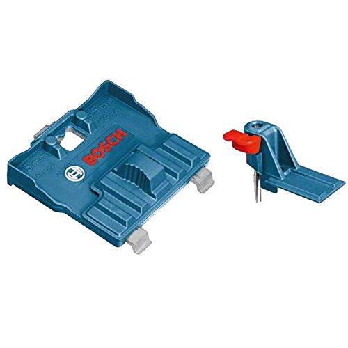 Preisvergleich Produktbild Präzise Engineered Bosch RA 32mm Loch Layout Adapter für Führungsschienen [1Stück]–W/3Jahre lang rescu3® Garantie