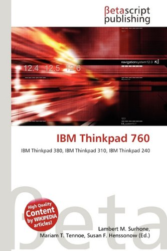 ibm-thinkpad-760