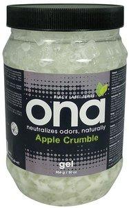 anti-elimine-neutraliseur-dodeur-ona-gel-apple-crumble-antiolor-1l